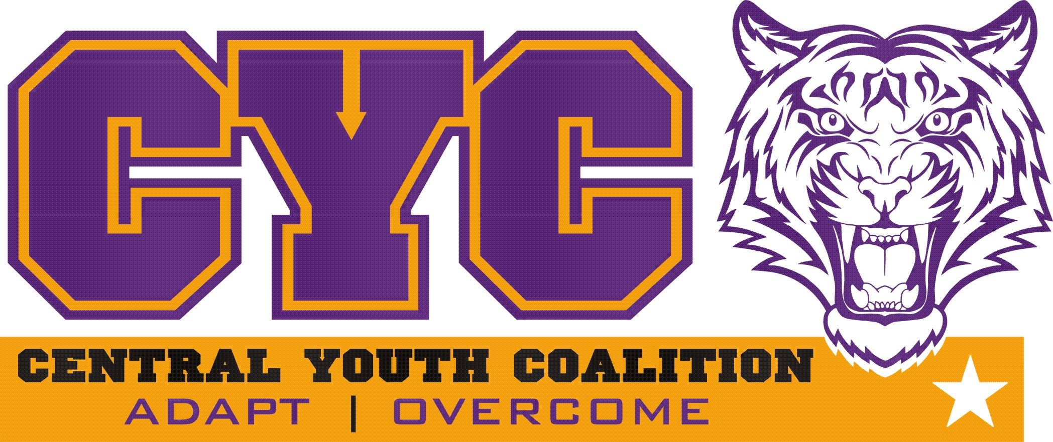 central_youth_logo (1)