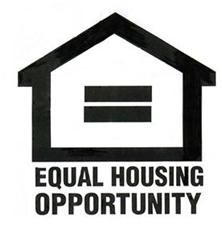 equal_housing_logo_thumb_thumb.jpg