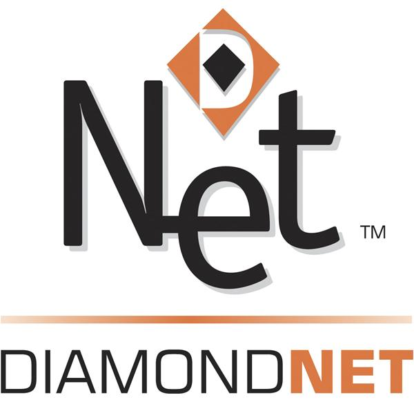 DIAMONDNET 4CP